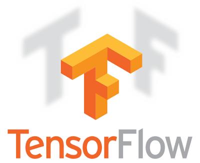 TensorFlow ile Sınıflandırıcı Eğitimi ve Görüntü Sınıflandırma