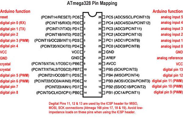 arduinocircuit_fig12