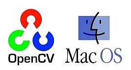 MacOS X için OpenCV Kurulumu